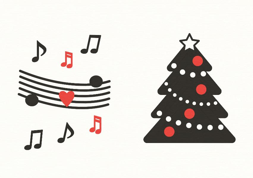 メリークリスマス!2