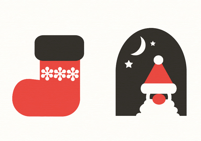 Merry-Christmas3
