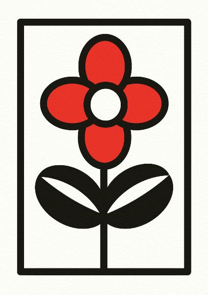 white-black-red1